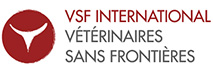 VSF International