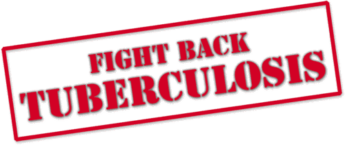 Fight back Tuberculosis